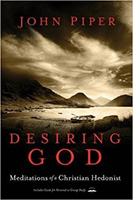 desring-god