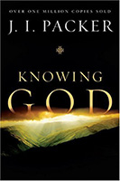 knowing-god