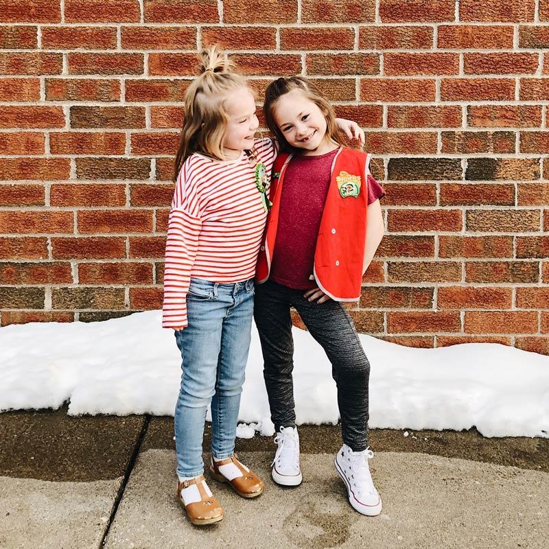 OGC Grove Kids