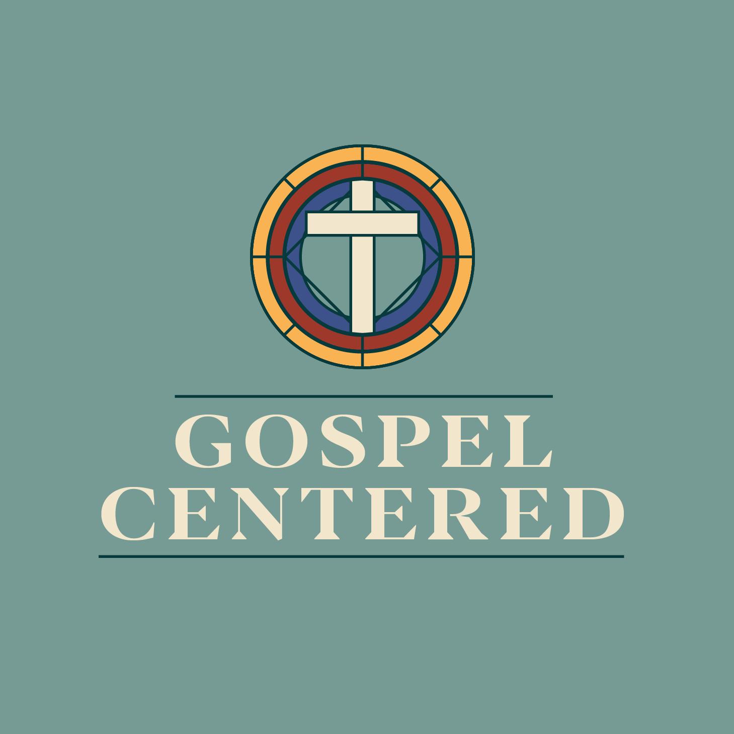 Gospel Centered Knowledge