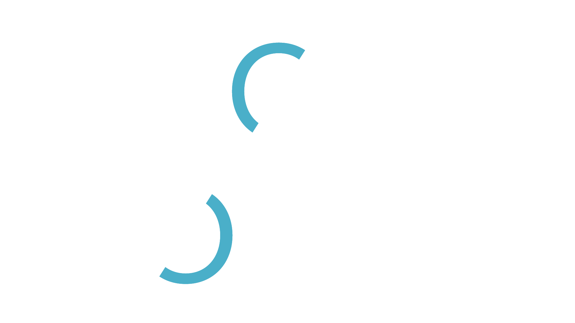 Grove Youth
