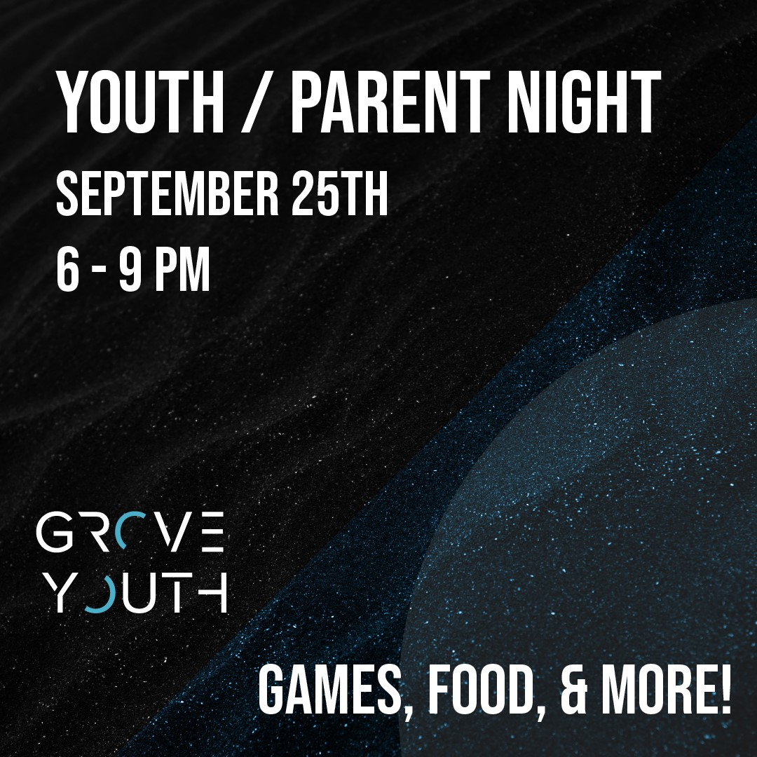 Youth/Parent Square